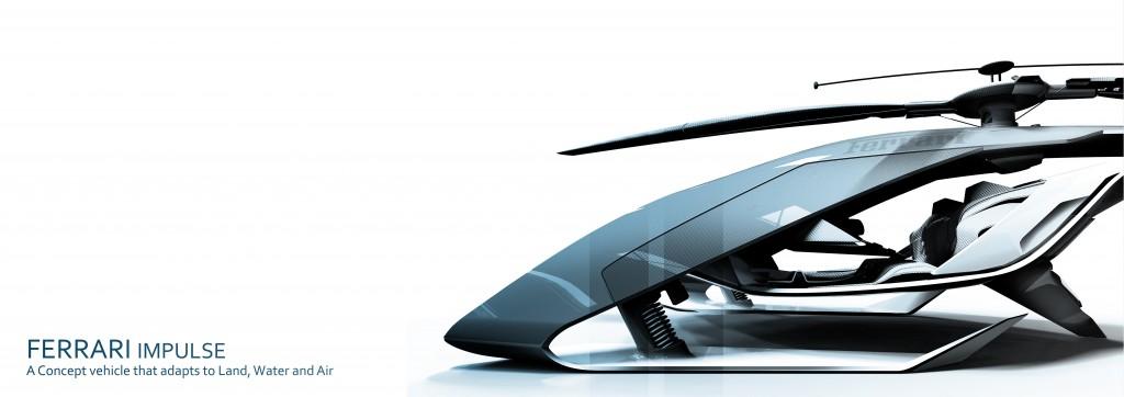 Narayan_Subramaniam_Ferrari_Concept1_Mantra_Academy_Automotive_design_car_design_training_bangalore_india