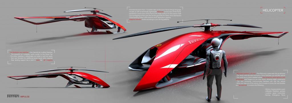 Narayan_Subramaniam_Ferrari_Concept4_Mantra_Academy_Automotive_design_car_design_training_bangalore_india.jpg