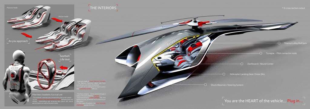 Narayan_Subramaniam_Ferrari_Concept5_Mantra_Academy_Automotive_design_car_design_training_bangalore_india.jpg
