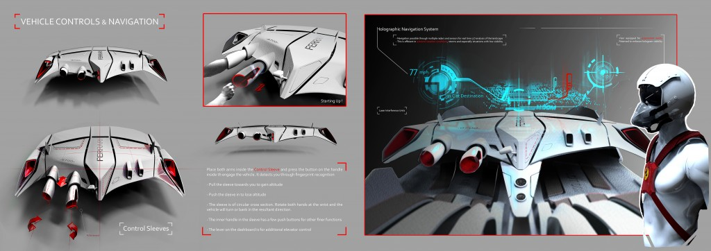 Narayan_Subramaniam_Ferrari_Concept6_Mantra_Academy_Automotive_design_car_design_training_bangalore_india.jpg