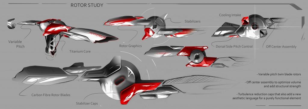 Narayan_Subramaniam_Ferrari_Concept8_Mantra_Academy_Automotive_design_car_design_training_bangalore_india