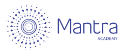 Official blog of Mantra Academy