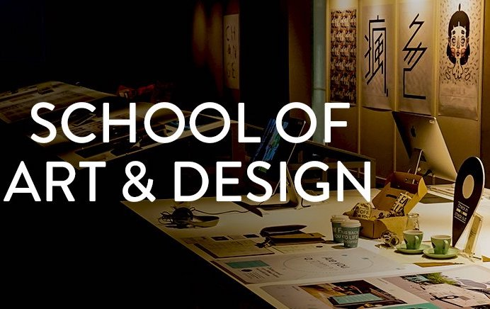 World S Best Automotive Design Schools Colleges Compiled By Mantra Academy Mantra Academy